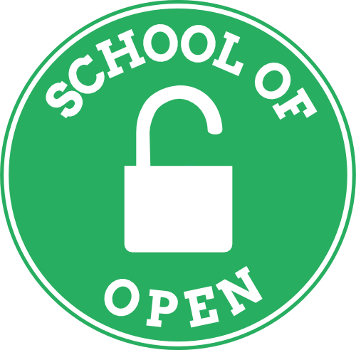 School of Open