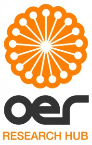 oer_logo_orange_55mm_portrait-191x300